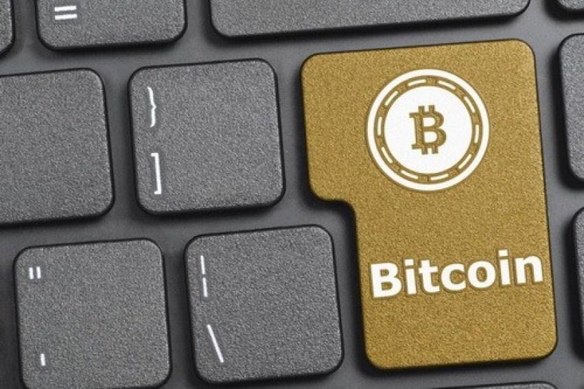 unde să luați bitcoins freeroll